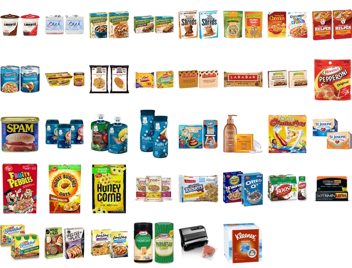 graphic regarding Gerber Printable Coupons called i ♥ coupon codes: contemporary printable coupon codes for gerber, kleenex, l