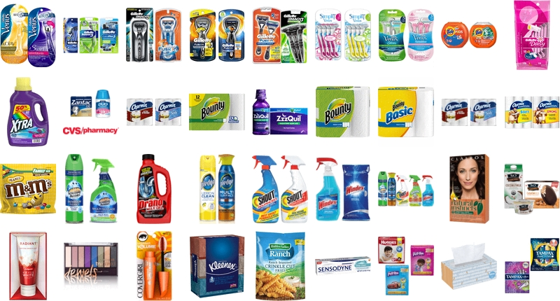 graphic about Bounty Printable Coupons referred to as i ♥ discount codes: 36 fresh new printable discount coupons for bounty, charmin