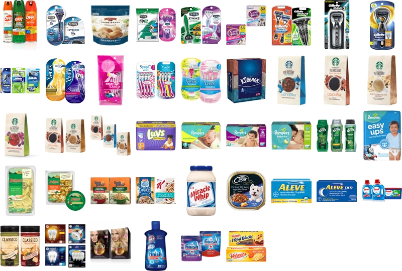 photo relating to Gillette Printable Coupons identify i ♥ discount codes: 42 clean printable discount coupons for total, gillette
