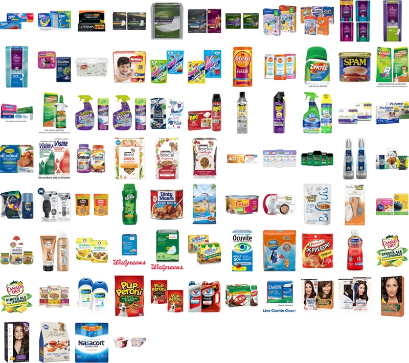 photo regarding Boost Printable Coupons referred to as i ♥ coupon codes: fresh printable discount coupons for make improvements to, canada dry