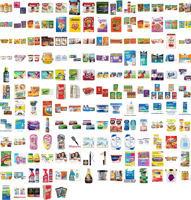photograph regarding Viva Printable Coupons named i ♥ discount coupons: 159 fresh printable discount codes for huggies
