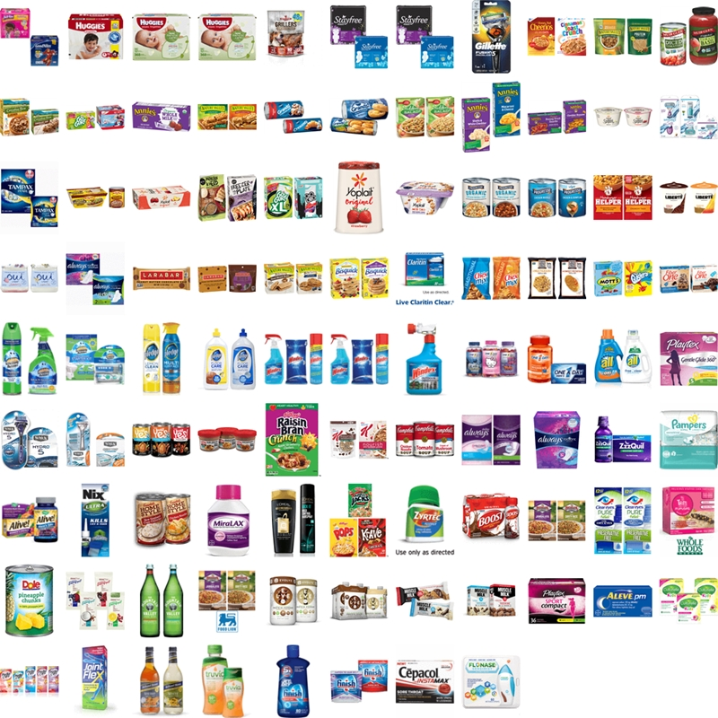 photo about Miralax Printable Coupons named i ♥ discount codes: 96 fresh printable discount coupons for huggies