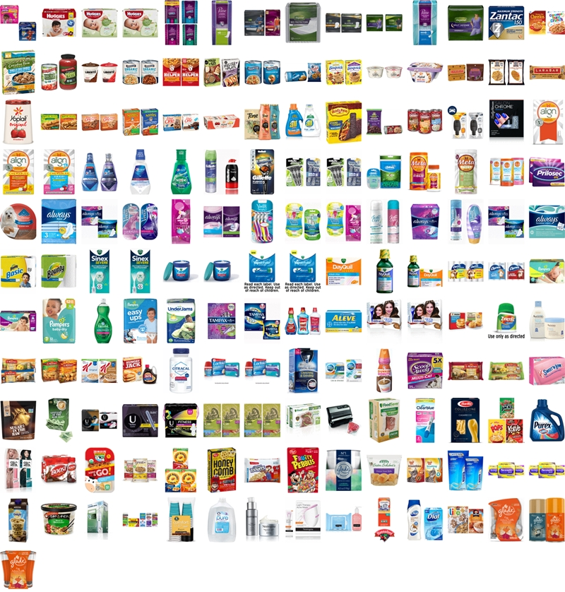 photograph regarding Bounty Printable Coupons identify i ♥ discount codes: 155 clean printable coupon codes for all, bounty