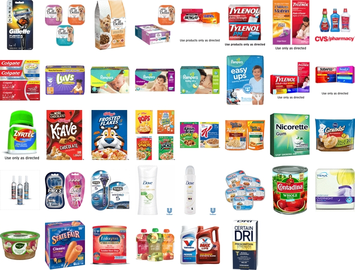 photo about Colgate Printable Coupons identified as i ♥ coupon codes: 38 contemporary printable discount coupons for bic, colgate