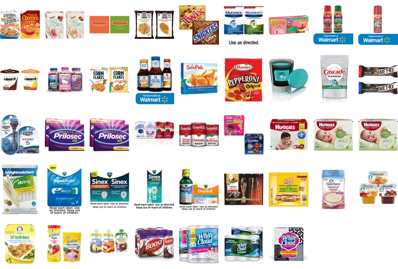 picture regarding Boost Printable Coupons referred to as i ♥ discount codes: 43 very last probability discount coupons for make improvements to, campbells