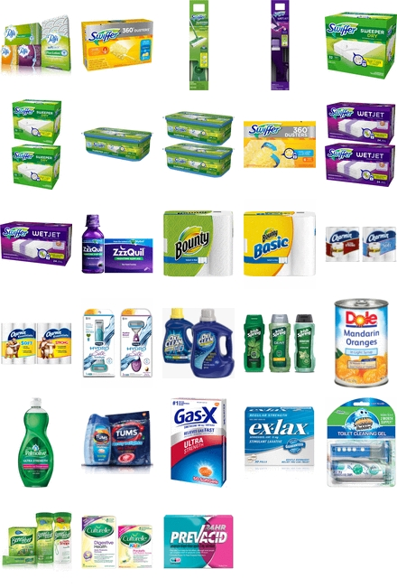 image regarding Gas Coupons Printable identify i ♥ coupon codes: ultimate prospect coupon codes: printable during 03/25/17