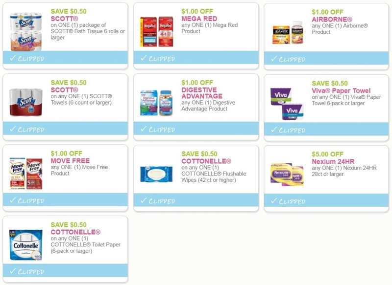 photo regarding Cottonelle Coupons Printable known as i ♥ discount codes: ultimate likelihood coupon codes for cottonelle, scott