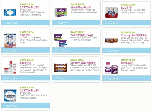 graphic about Miralax Printable Coupons named i ♥ coupon codes: previous possibility coupon codes: printable in the course of 07/06/19