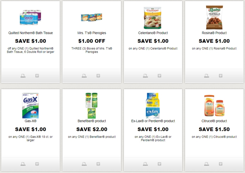 photo regarding Printable Gas Coupons identified as i ♥ discount codes: fresh new printable discount coupons for benefiber, fuel-x, extra