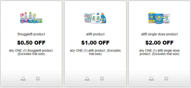 graphic regarding Snuggle Coupons Printable known as i ♥ discount coupons: clean printable discount coupons for all snuggle