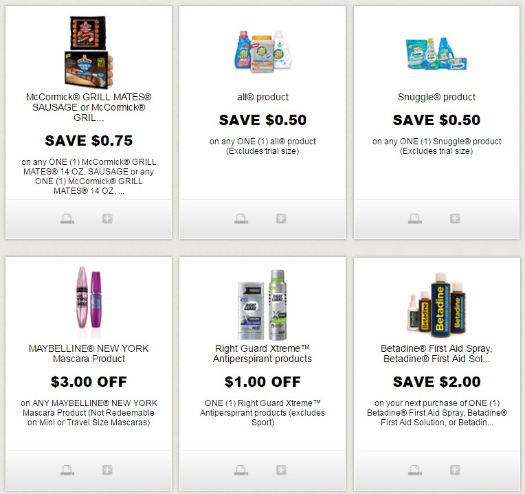 photo about Maybelline Printable Coupons named i ♥ discount coupons: contemporary printable discount coupons for maybelline, directly