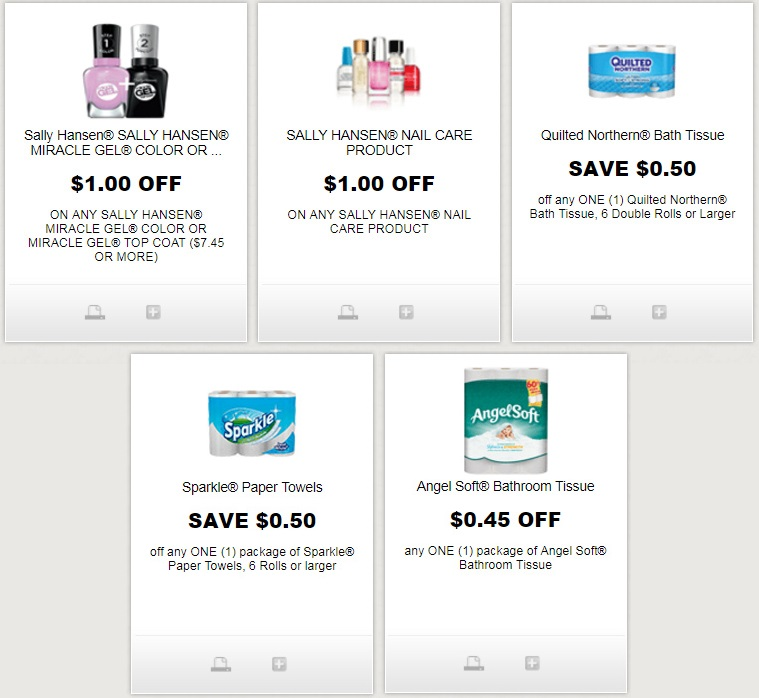 picture relating to Sparkle Coupons Printable called i ♥ coupon codes: clean printable discount codes for sally hansen