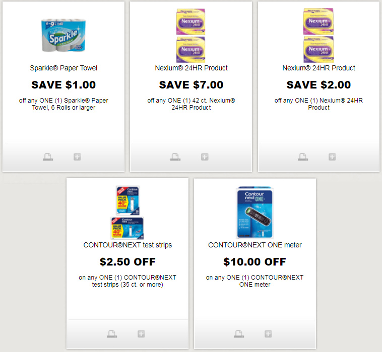 picture relating to Sparkle Coupons Printable named i ♥ discount codes: clean printable discount codes for nexium, sparkle