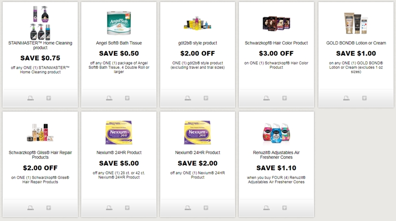 picture relating to Printable Schwarzkopf Coupons identify i ♥ discount coupons: clean printable coupon codes for schwarzkopf, obtained2b