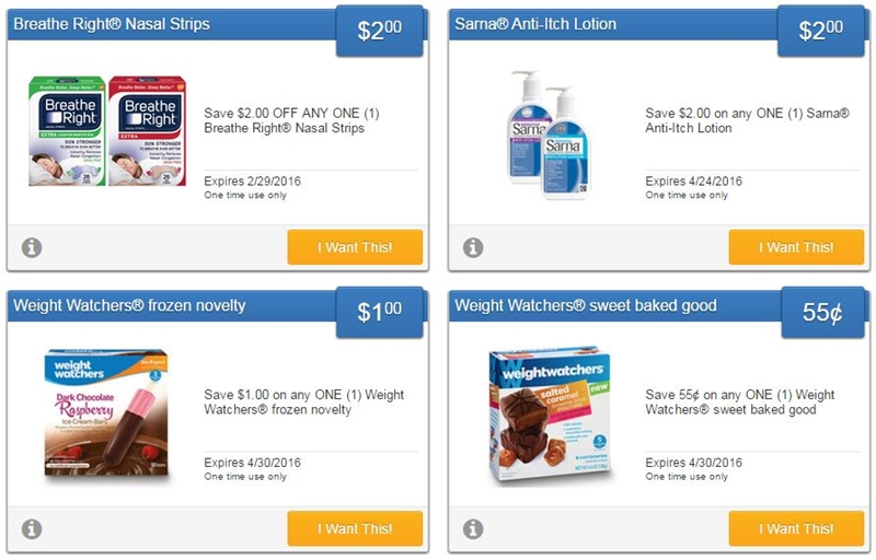 Walgreens Promo Codes for December Save 75% w/ active Walgreens Promo Codes, Single-use codes and Sales. Today's best helmbactidi.ga Coupon Code: Save 20% Off on Orders Over $50 at Walgreens. Get crowdsourced + verified coupons at Dealspotr/5().
