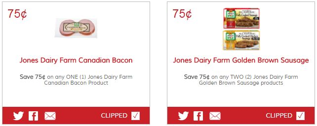 Mills Fleet Farm Promo Code >> Printable Coupons Fleet Farm Tv Deals Pc World