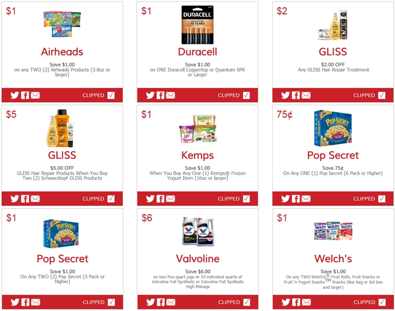 picture about Printable Schwarzkopf Coupons identify i ♥ discount codes: fresh new printable discount codes for schwarzkopf gliss